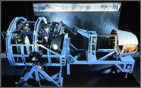 Image of : Camera, Corona, KH-4B
