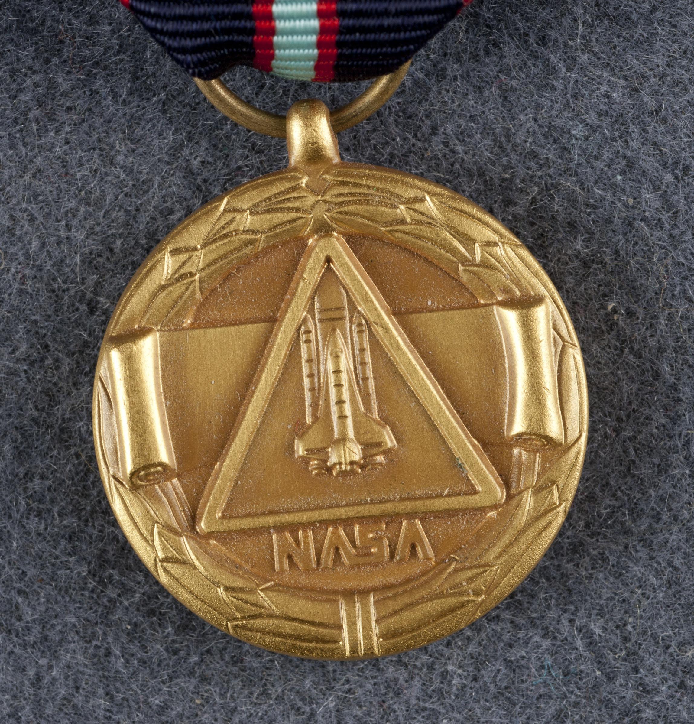 The Story of NASAs Real Hidden Figures  Scientific