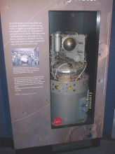 Image of : Fuel Cell, Apollo