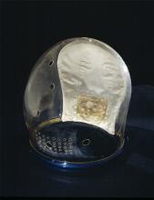 apollo bubble helmet - photo #35