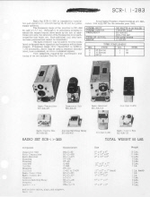 Wiring Diagrams Craftsman Riding Mower in addition John Deere La105 Wiring Diagram also Old Electric Meter Wiring additionally Craftsman Transaxle Diagram together with 488429522059877739. on 488429522059877739