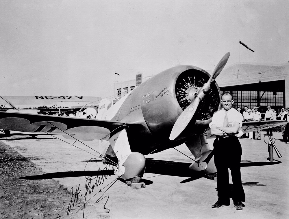 jimmy doolittle James doolittle, self: this is your life james doolittle was born on december 14, 1896 in alameda, california, usa as james harold doolittle he was married to josephine e daniels he died on september 27, 1993 in pebble beach, california.