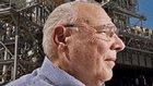 Frank J. Cepollina