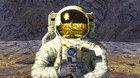 First Men - Neil Armstrong