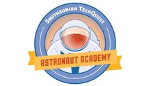 Smithsonian TechQuest: Astronaut Academy