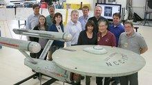 Team <em>Enterprise</em>