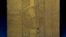 Galileo's Giovilabio Replica