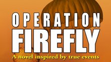 Book Cover: Operation Firefly