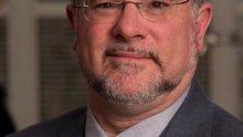 Charles L. Bennett