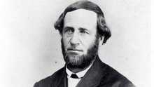Milton Wright (1829-1917)