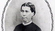Susan Wright (1831-1889)