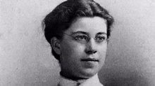 Katharine Wright (1874-1929)