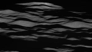 LROC Image of Earthrise
