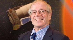 Dave W. Latham