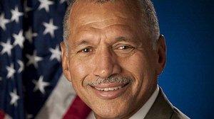 Charles F. Bolden, Jr.