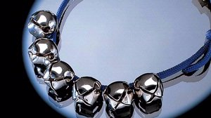 Gemini 6 Jingle Bells