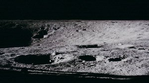 Secondary Lunar Craters