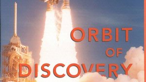 Book Cover: Orbit of Discovery