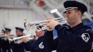 U.S. Air Force Band