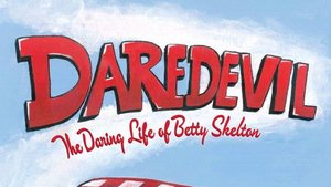Book Cover: Daredevil: The Daring Life of Betty Skelton