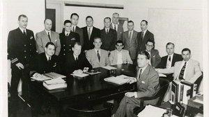 Project Orbiter Meeting