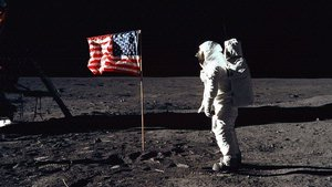apollo missions and results - photo #18
