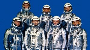 How Project Mercury Missions Worked | HowStuffWorks