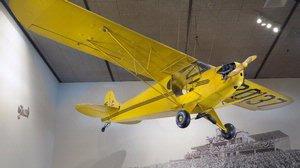 Piper J-2