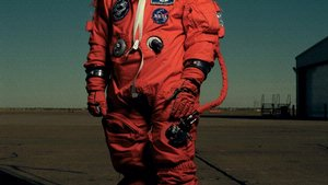 <i>Eileen Collins</i> in NASA | Art